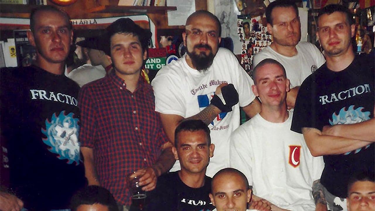 2001: Entretien avec Sinevox, chanteur de Zetazeroalfa