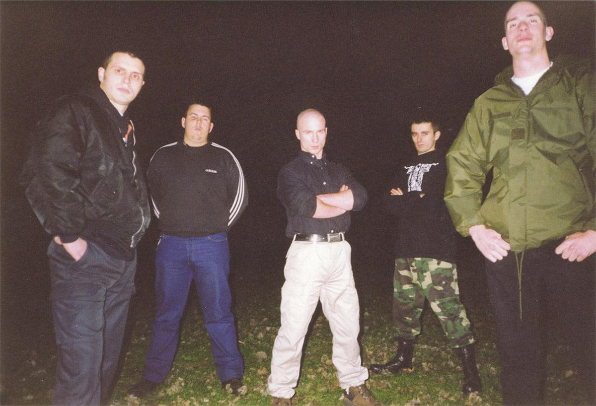 Fraction en 1999